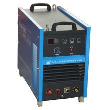 Cortador del plasma del gas del inversor de IGBT (LGK-120)