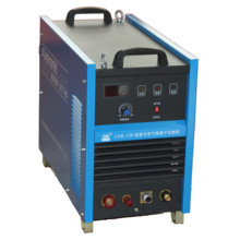 IGBT Inverter Gas Plasma Cutter (LGK-120)