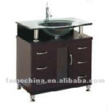 Muebles de baño para material de construcción