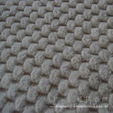 Кошки Лечение Глаз Домашний Текстиль Вельветовые Ткани
