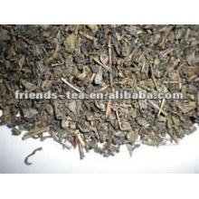Bulk Gunpowder Green Tea 9275