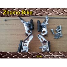 Bremsseil Fahrrad Teile/Cantilever-Bremse (CP, ED),