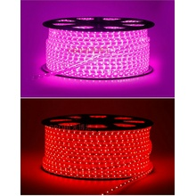 3528 SMD Flexible LED Strip Light