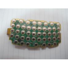 For Symbol MC75A0 MC75A6 MC75A8 keyswitch
