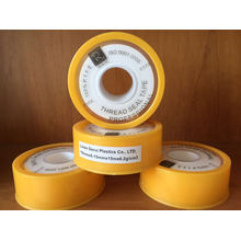 Colorful PTFE Thread Tape/Teflon Tape