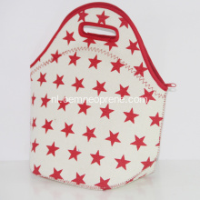 Functionele Lunchbox van de Red Star School