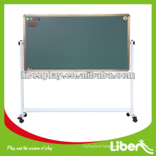 Black Board whiteboard Magnetic Classroom Green Board Chalk Boards for School LE.HB.001