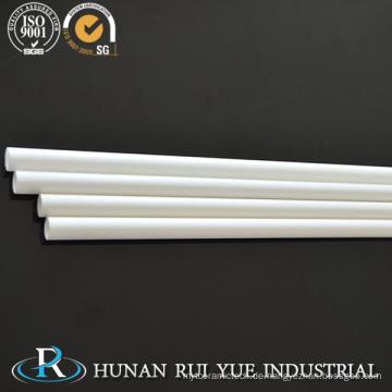 Industriekeramik Hersteller Al2O3 Alumina Tube