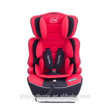 car seat/baby car seat with ECE certificate/child safety seat