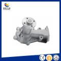 Hot Saling Cooling System Car Water Pump Parts