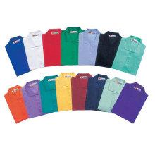 Blank T-Shirt Wholesale Polo Shirt
