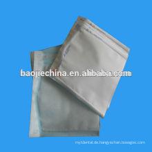 Medizinische Einweg-Autoklav Taschen für Dampf steril