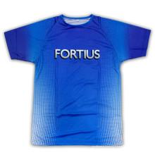 T-shirt bon marché de bonne qualité