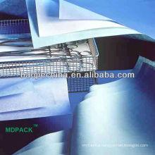Sterilization Medical Crepe Paper