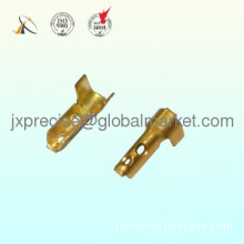 2013 Hot Sell High Quality  Plug Connector PC-005