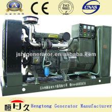 30 кВА дизель-генератор Deutz тепловозный