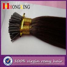 Extension de tresse de cheveux nouveau style