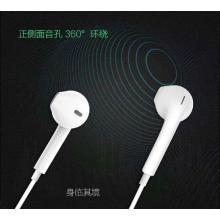Τα καλύτερα ακουστικά προς πώληση