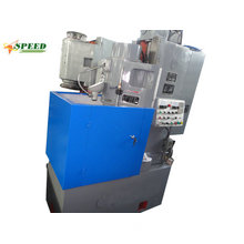 M7435A Vertical Spindle Surface Grinder with Rotary Table
