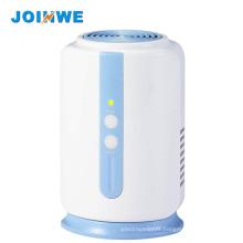 Mini Purificateur d'air portable Ozone pour Réfrigérateur