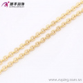 Colar da forma da jóia 42697-Xuping com boa quantidade