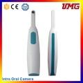 720p WiFi Intraoral Wireless Dental Kamera