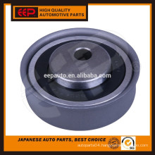 Timing belt tensioner pulley for Mitsubishi MD352473 Auto parts