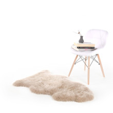 mosque foldable office prayer baby play sheep wool carpet