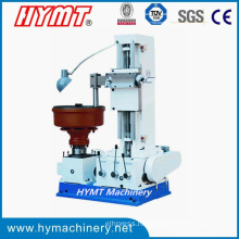 T8360A Brake Drum Boring Machine