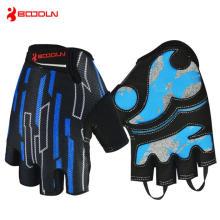 Professioneller Kurzfinger-Handschuh (21300056)