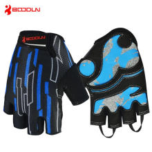 Professional Short Finger Bike Glove (21300056)