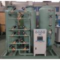 Concentrador de oxígeno PAS Generador de oxígeno