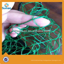 Agricultural Diamond stainless steel bird netting,bird protection net