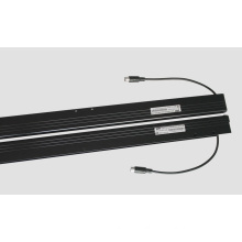 Sft Elevator Light Curtain (SFT-627)