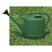 Home Gardening Watering Can Gardens High Quality OEM 10L Plastic
