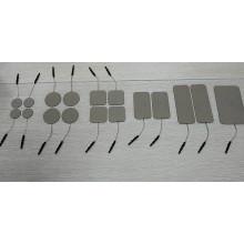 Almohadilla de electrodo decenas