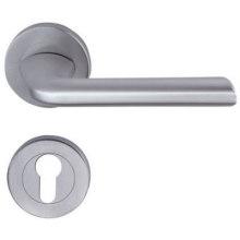 Thick External Door Handle