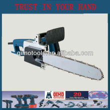 chain saw 4500 world