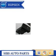 Nebelschalter 568403 5 Pin für Toyota
