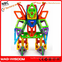 Magnetic Gift Toy fot Kid