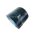 Polyken 934 Cold Applied Wrap Tape