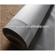 1.5mm Hpm-P Basement PVC Waterproof Material
