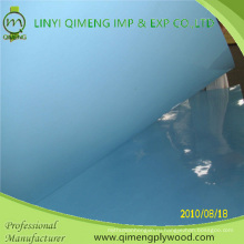 для рынка Индонезии 1.6-2.6 мм полиэстер фанеры Линьи