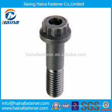 M6 m19 m64 Feito em China 12 especial parafuso de flange
