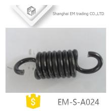 EM-S-A024 Metallstanzteile Pufferfeder