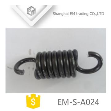 EM-S-A024 Metal stamping parts buffer spring