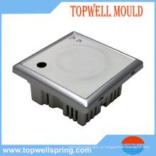 máquina de depilação a laser OEM mold
