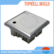 Good Quality for Best Medical Device Injection Mould,Facial Pore Odm Plastic Mould,Laser Hair Removal Machine Mould,Plastic Housing Mould for Sale laser hair removal machine OEM mould supply to France Manufacturers