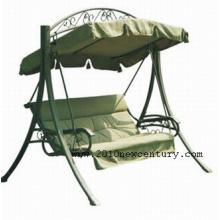 Chaise de rotin Swing (4013)