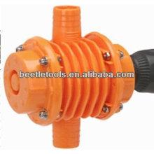 XR 60H1 air tool of heavy drill powered oil pump